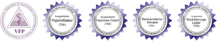 Hypnose zur Raucherentwöhnung