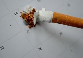 Rauchen aufhören Hypnose